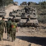 تقرير يكشف التضليل الإسرائيلي لوسائل الإعلام