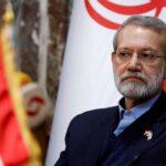 رئيس البرلمان الإيراني السابق يعتزم خوص انتخابات الرئاسة