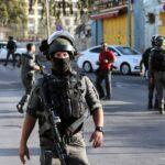 توجيه اتهام لشرطي إسرائيلي بقتل فلسطيني مصاب بالتوحد