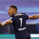 كأس أوروبا.. هل مبابي نفسه مع «الديوك»؟