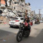 هل تشهد غزة تصعيدًا عسكريًا جديدًا؟