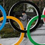 فوز الثنائي الكوبي بذهبية زوجي الكانوي في أولمبياد طوكيو