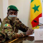 تجميد عضوية مالي بالمجموعة الاقتصادية لدول غرب إفريقيا