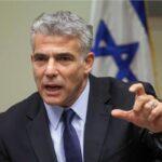 أكاديمي: النظام السياسي في إسرائيل يواجه أزمة معقدة