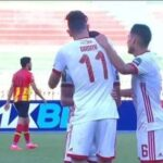 الترجي التونسي يواجه شباب بلوزداد في دوري أبطال أفريقيا