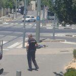 شهيد فلسطيني برصاص الاحتلال في القدس بزعم تنفيذه عملية طعن