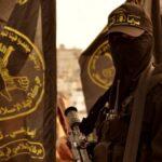 الجهاد: الاحتلال يتحمل مسؤولية اعتداءاته ولا بوادر للتهدئة