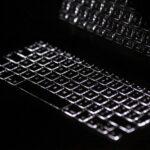 هجوم إلكتروني على شركة اتصالات بلجيكية والهدف.. «تعطيل النظام»