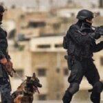 إحياء ذكرى شهداء مصر من الجيش والشرطة بفيلم تسجيلي