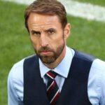 ساوثجيت يعلن قائمة منتخب إنجلترا الأولية المشاركة في يورو 2020