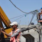 أزمة الكهرباء تتفاقم في غزة