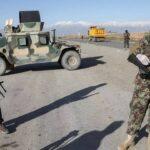 وقف إطلاق نار مؤقت في أفغانستان بعد تصاعد العنف