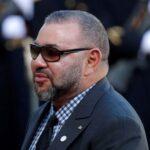 ملك المغرب يوجه بإعادة المهاجرين القصر من أوروبا