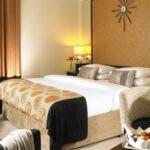 بيع أثاث فندق كارلتون بمدينة كان الفرنسية بالكامل في مزاد