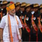 مجلة أمريكية تحمّل رئيس وزراء الهند مسؤولية «مذبحة كورونا»