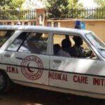 مقتل 7 شرطيين إثر اعتداءات في جنوب شرق نيجيريا