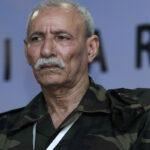 بعد استضافة زعيم جبهة البوليساريو.. ما مصير علاقات إسبانيا مع المغرب؟