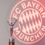 بايرن ميونخ يفوز بجائزة لوريوس الرياضية
