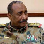 لماذا أعلن السودان مراجعة كافة الاتفاقيات العسكرية مع روسيا؟