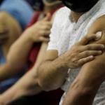 217168 حالة.. إجمالي الوفيات المؤكدة بكورونا في المكسيك