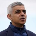 مراسل الغد: صادق خان الأكثر حظا للفوز بمنصب عمدة لندن