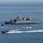 سلاح البحرية الليبي ينفي إطلاق نار على قوارب صيد إيطالية