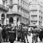 الجزائر تحيي «اليوم الوطني للذاكرة» لأول مرة
