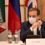 إيران: المحادثات النووية تحرز تقدما رغم تباطؤها