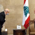 وزير خارجية فرنسا رمى «كرة النار» في حضن قيادات لبنان