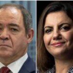 الجزائر تؤكد تضامنها غير المحدود مع ليبيا