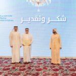 حاكم دبي: الإمارات منارة للأمل في المنطقة