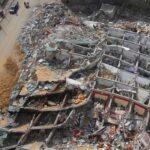 المنظمات الأهلية ترفض قرار الحكومة تشكيل «فريق إعمار غزة»