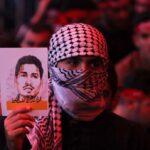 «القسام» تتوعد الاحتلال حال استمرار عدوانه على حي الشيخ جراح