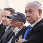 موقع عبري: نتنياهو سعى لحجب مواقع التواصل الاجتماعي خلال التصعيد على غزة