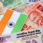 عجز تجارة الهند 15.24 مليار دولار في أبريل بسبب كورونا