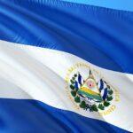 أزمة سياسية في السلفادور بسبب إقالة قضاة في المحكمة العليا