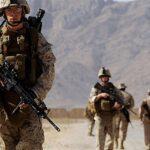 أمريكا تحث رعاياها على مغادرة أفغانستان فورا