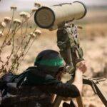 4 إصابات باستهداف جيب إسرائيلي شمال غزة