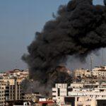اشتية يطالب الأمم المتحدة بالتحرك لوقف العدوان على الفلسطينيين