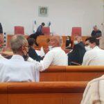 محكمة الاحتلال تؤجل البث في قضية إخلاء حي الشيخ جراح حتى الخميس المقبل