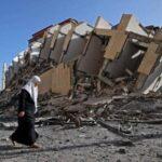 حماس: المقاومة لم تستهدف إلا التجمعات العسكرية الإسرائيلية