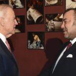 مسؤول أمريكي: «صراع قوى عالمية» قادم إلى المغرب