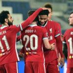 ليفربول يستضيف ساوثهامبتون في الجولة 35 من الدوري الإنجليزي