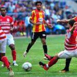 استعدادات قوية لديربي العاصمة بين الترجي والأفريقي في الدوري التونسي