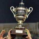 «كاف» يحدد ملعب مباراة السوبر الأفريقي