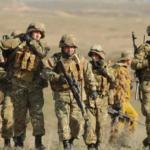 أذربيجان تلقي القبض على 6 جنود من أرمينيا مع تصاعد التوتر على الحدود