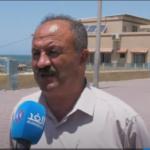 غزة.. نقيب الصيادين يطالب بتوسيع مساحة الصيد لـ20 ميلا بحريا