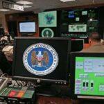 عمليات التجسس الأمريكي تطال الحلفاء قبل الأعداء