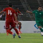 تأجيل السوبر الليبي بين النصر الاتحاد