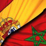 بضغط من المغرب.. إسبانيا تحقق في دخول زعيم البوليساريو إلى أراضيها